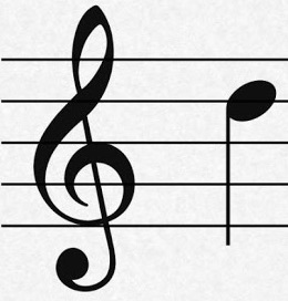 Third Grade (Grade 3) Music Questions for Tests and Worksheets